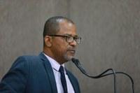 Professor Bittencourt destaca desempenho da Funcaju na aplicação dos recursos da Lei Aldir Blanc