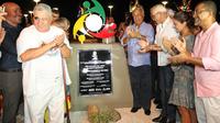Para Bittencourt, o Largo da Gente fortalece a cultura do povo de Sergipe
