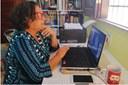 Professora Ângela Melo realizará Audiência Pública sobre Campanha da Fraternidade Ecumênica 2021