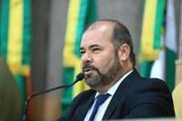 Projetos do Executivo: Emenda do vereador Isac é aprovada e beneficia servidores em relação ao IPTU
