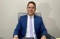 Ricardo Marques fala sobre decisão da justiça com relação aos motoristas e pede licitação do transporte