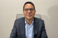 Ricardo Marques quer reunir prefeitura com empresários para discutir superlotação no transporte público