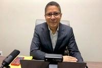 Ricardo Marques sugere que a Câmara encabece uma campanha de conscientização da população