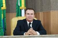 Saúde do Homem será tema de Sessão Especial na Câmara