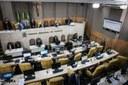 Sessão Especial debaterá as novas regras eleitorais