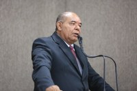 Seu Marcos pede fiscalização da Delegacia Regional do Trabalho na Estrela