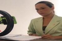 Sheyla Galba volta a denunciar falta de medicamentos e cobra reunião com secretária municipal de Saúde