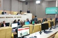 Tribuna Livre debate plano de cargos e salários dos Agentes de Trânsito