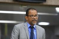 Vereador Antônio Bittencourt espera um ano legislativo de muita discussão e embate