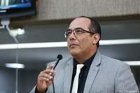 Cabo Amintas considera graves as falhas dos radares e não descarta  CPI das multas