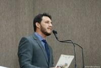 Vereador Camilo faz alerta sobre o aumento crescente da extrema pobreza