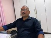 Vereador Cícero fala da importância do Dia Nacional da luta das pessoas com Deficiência e emociona a todos