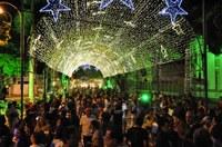 Vereadores elogiam Natal Iluminado